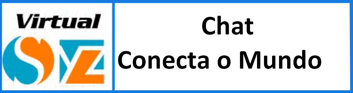 chat de namoro convivio portimão