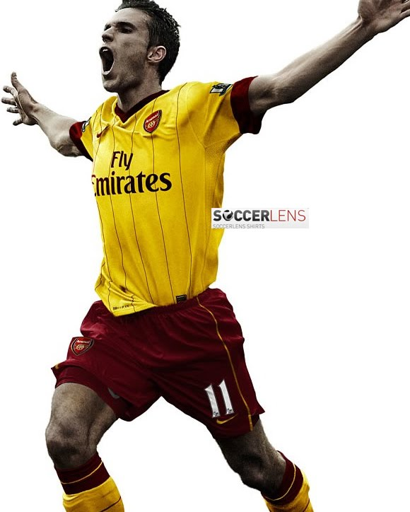 arsenal_10_11_away_kit_van_persie.jpg