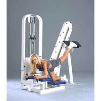 blaster exercise machine