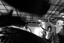 Alseny's Sunday PM Dance Class