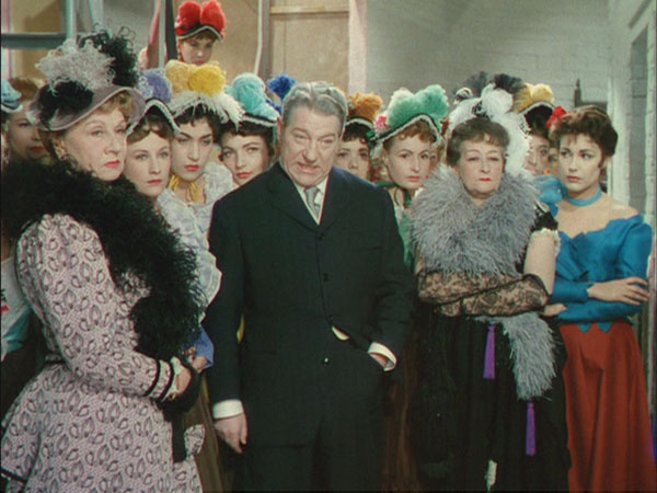 french cancan jean renoir