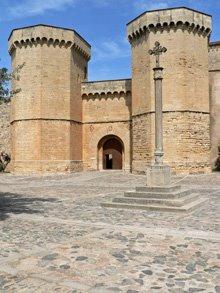 Poblet. Monestir i Panteó Reial de Catalunya
