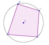 Geometry - Mrs. Saatkamp