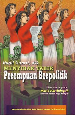Cover Depan Buku
