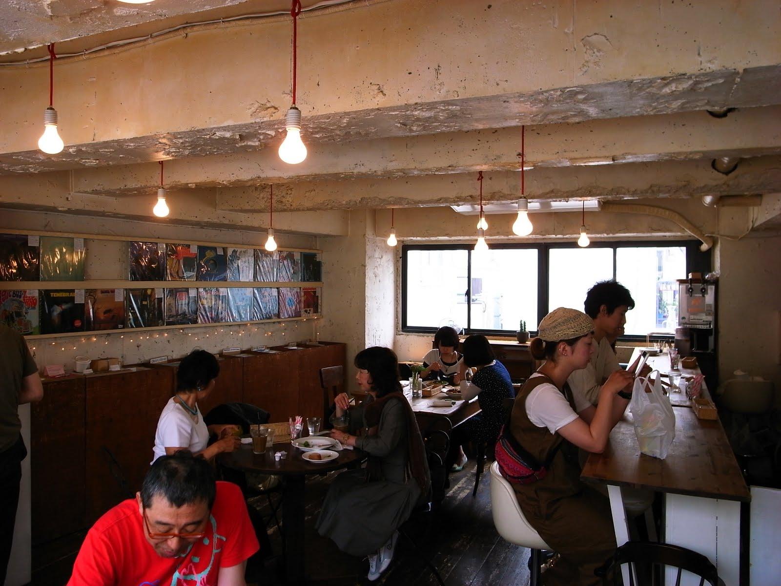 Sunny Chinese Restaurant