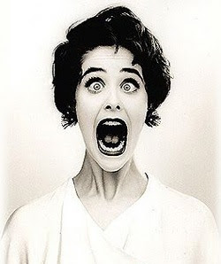 screaming_woman.jpg (250×298)