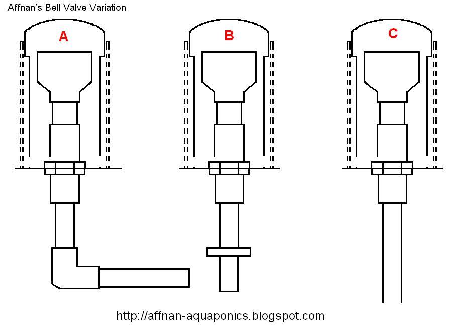 pool gfci breaker wiring diagram 3 wire 220 volt wiring