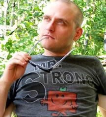 Peter Nadolny