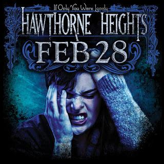 Screenwriting an apology hawthorne heights lyrics by album