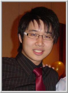 Jeremy Teh