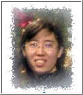 Alvina Tan