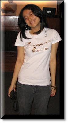 Lim Kwan-Ann