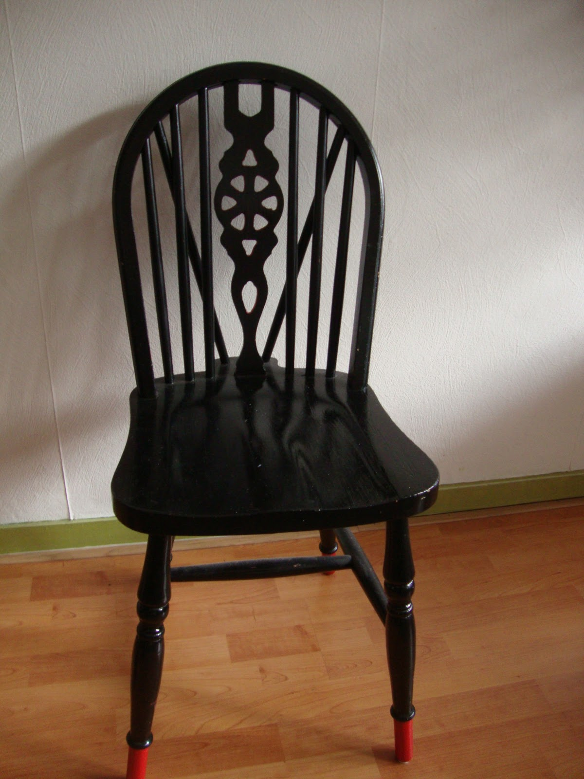 Black Windsor Chair Chairs And Co Windsor Chair
