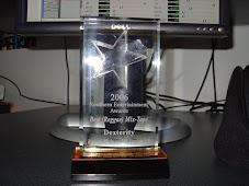 SEA Award
