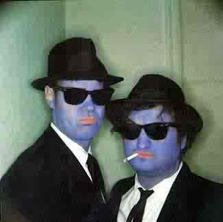 rubber biscuit blues brothers mp3 s