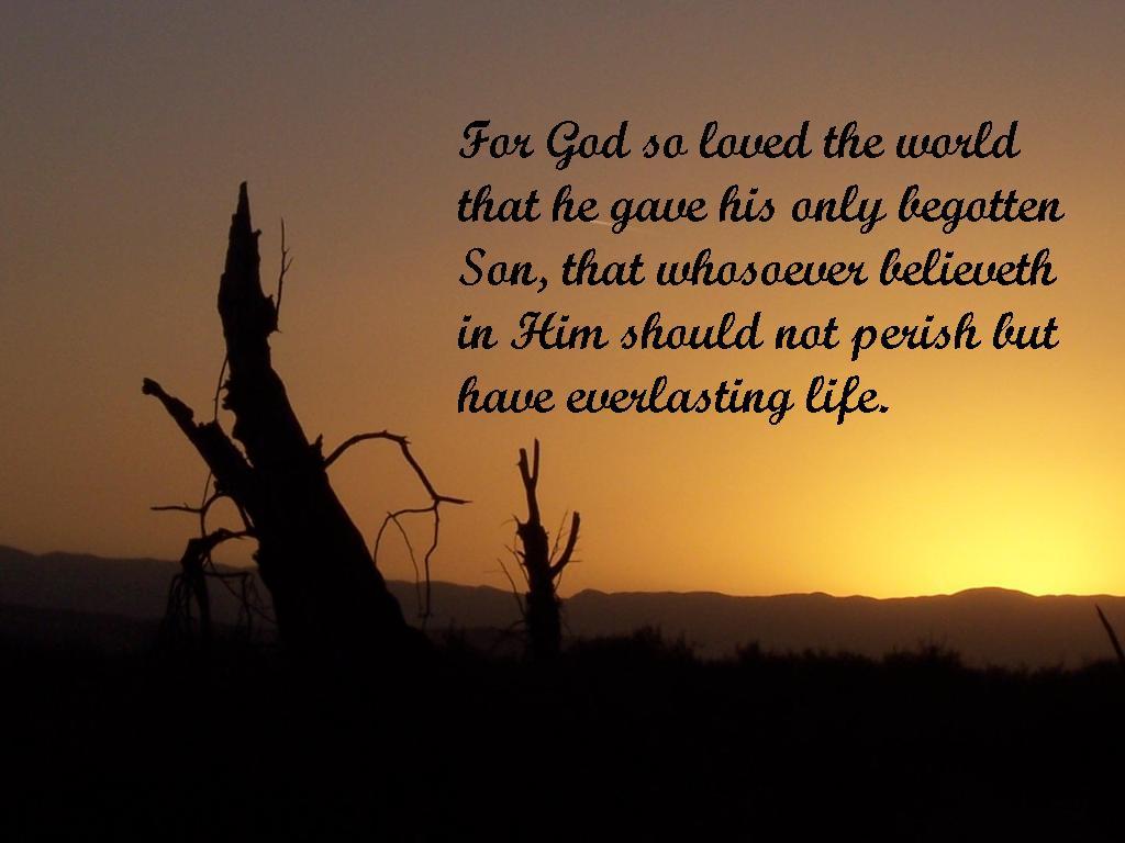 god images christian - photo #39