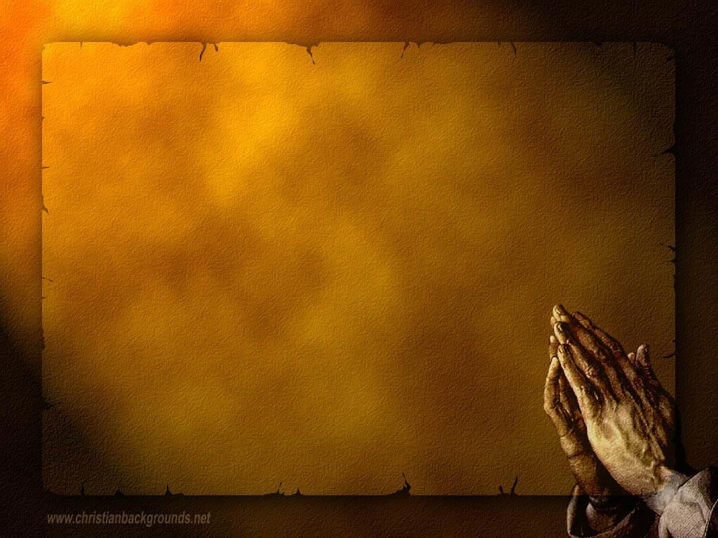 jesus-we-enthrone-you-34?resize=91,91 Shine Jesus Shine Worship Video W Lyrics
