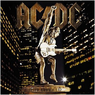 acdc%2Bstiff%2Bupper AC/DC   Stiff Upper Lip