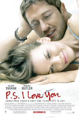 Soundtrack - P.S. I Love You