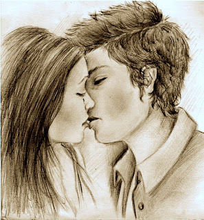 Special Sfântul Valentin: Paşi spre descifrarea chimiei sărutului