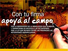 UCR CON EL CAMPO, COMO SIEMPRE.