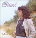 CD 07 Hellenic