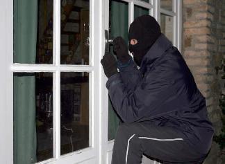 Burglar Alarm Project: Burglar Alarm Sound Effect Free Download
