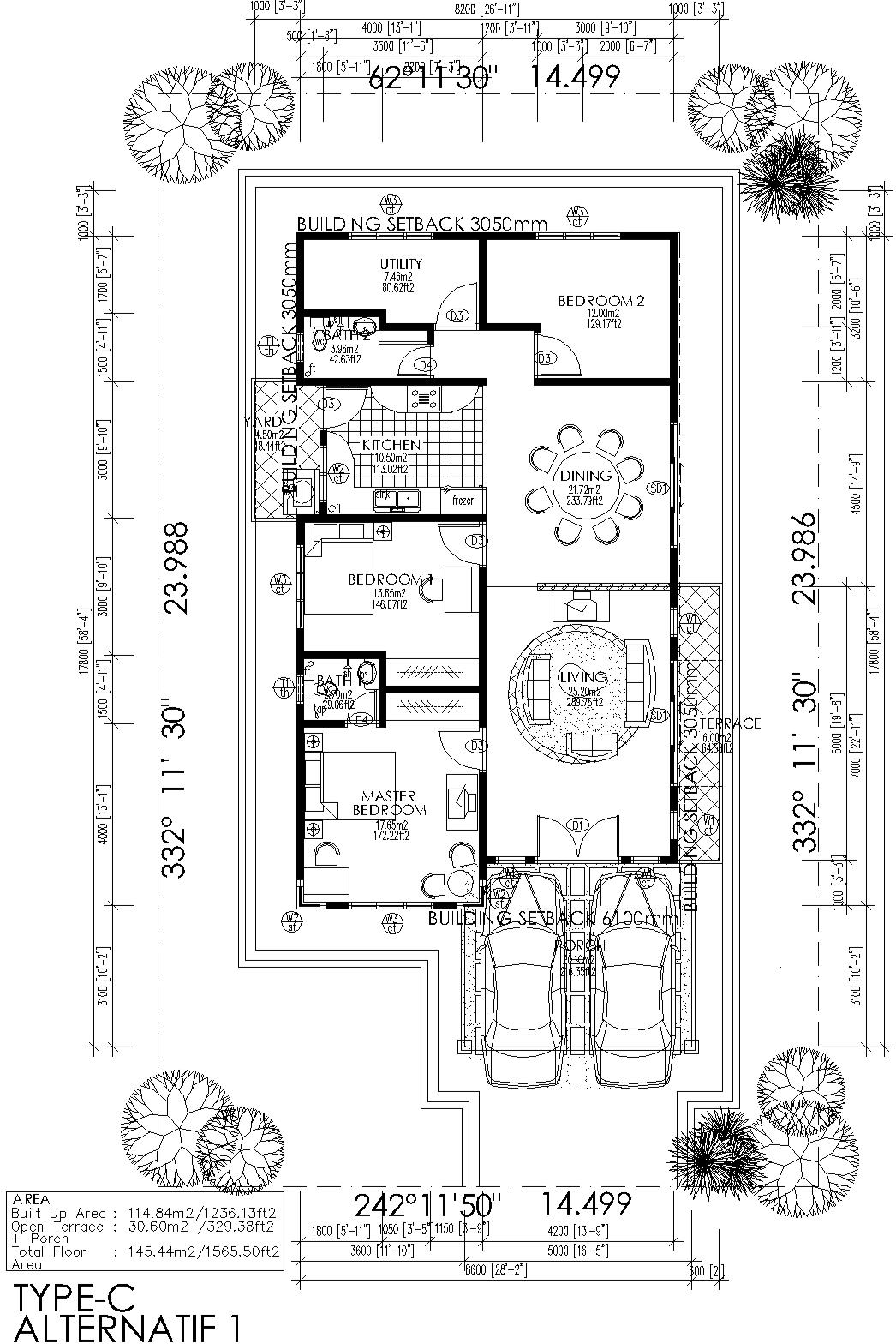 denahrumah-2016: Design Rumah Terkini Images