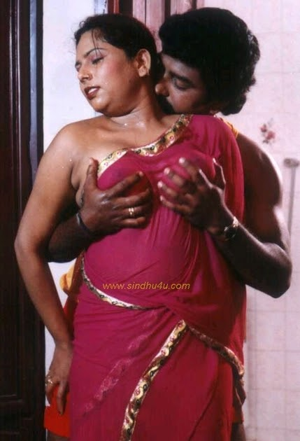 Something bangla actress naked photo