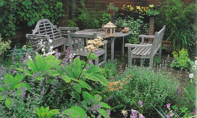 tutto per il giardino di casa tutto quello che ti serve