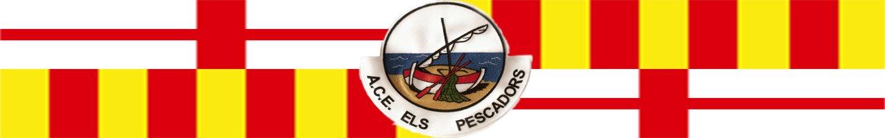 A.C.E. ELS PESCADORS