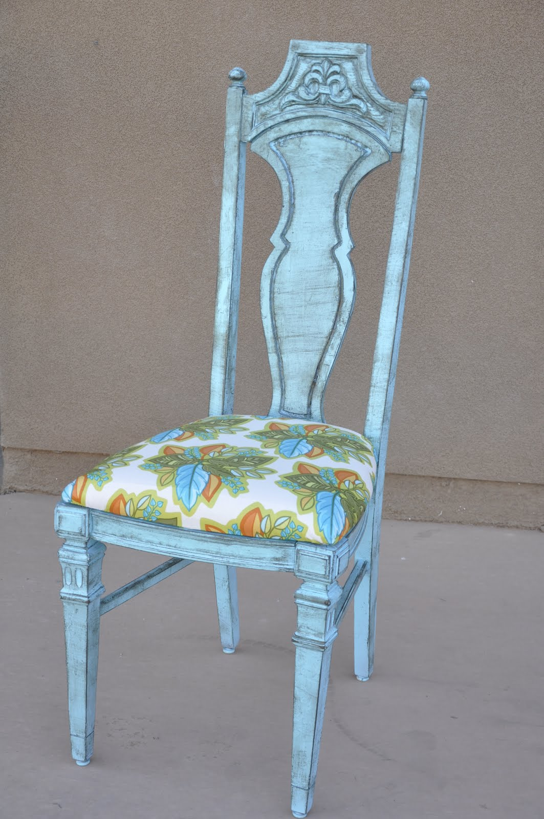 how to refinish wood chairs kneeling desk chair furniture
