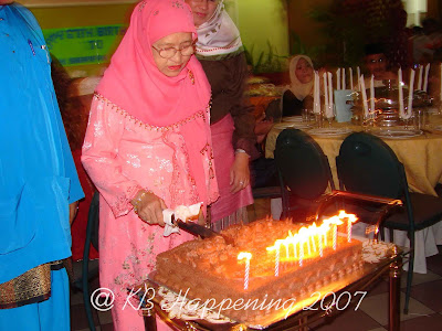 SK+Birthday1.JPG