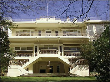 art and architecture mainly australia s own deco treasure