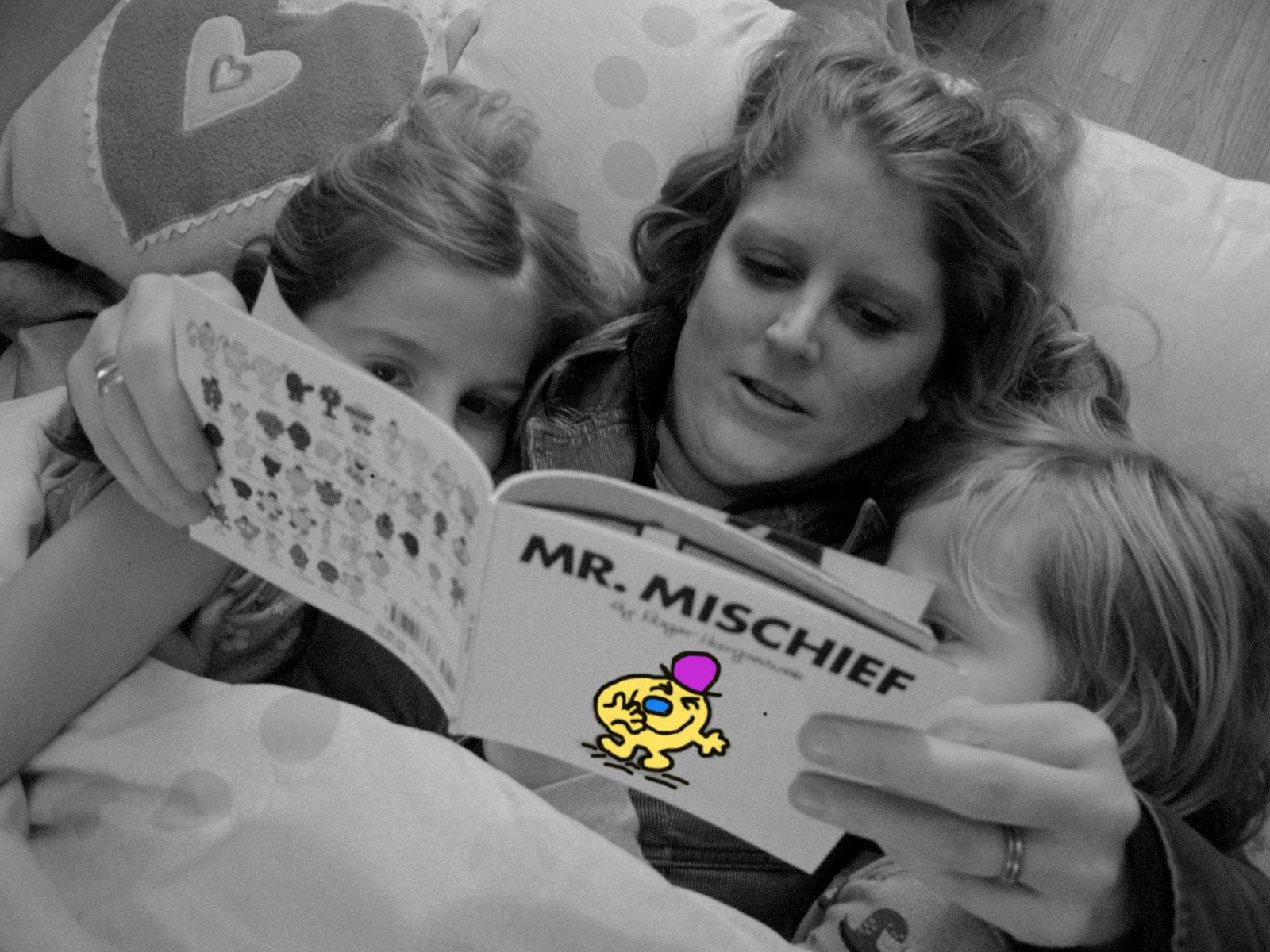 [IMG_5595.Mr.+Mischief+copy]