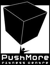 pushmore.com.my