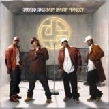 "Jagged Edge -  ""Baby Makin"" Project"""
