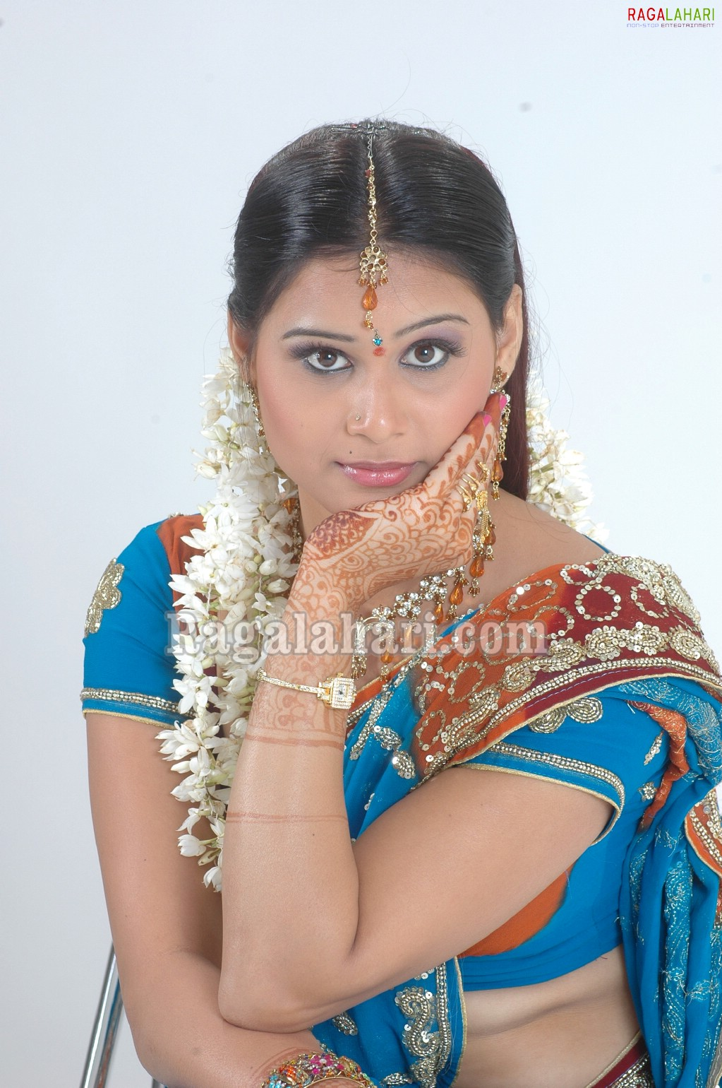 Tollywood Aunties And Actresses Hyderabad Model Madhu Hot -5373