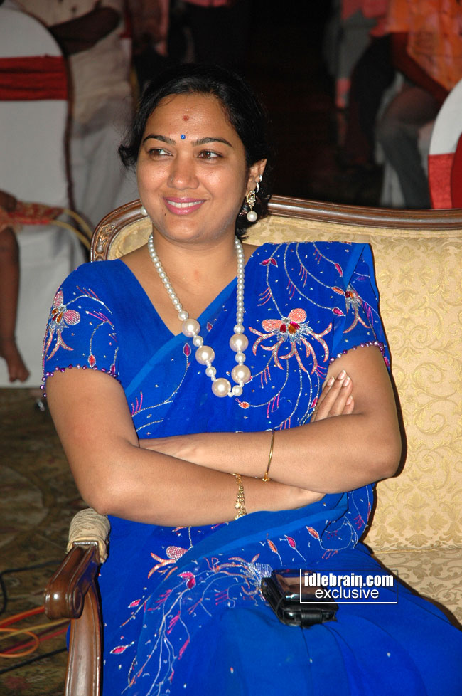 Tollywood Aunties And Actresses Telugu Hema Aunty From -6096
