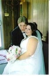 Wedding dresses in Mission Viejo