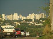 Cuiabá Cidade Verde