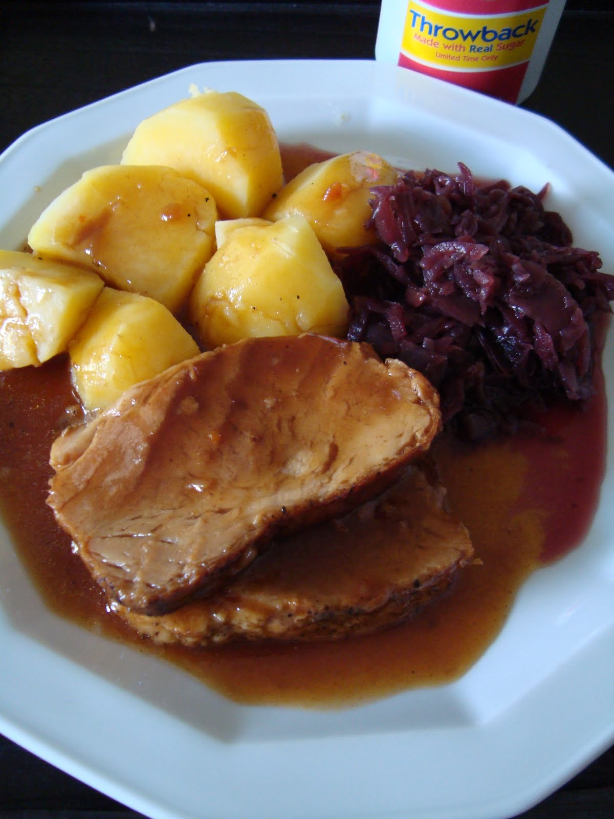 Lagerung Kartoffeln Temperatur Leonie 39s World Sunday Breakfast Und Tuesday German Braten