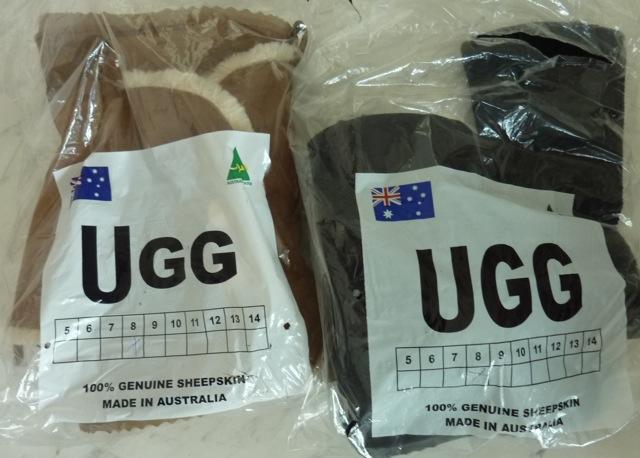 1014e8c652f Ugg Shop Melbourne Flinders - cheap watches mgc-gas.com
