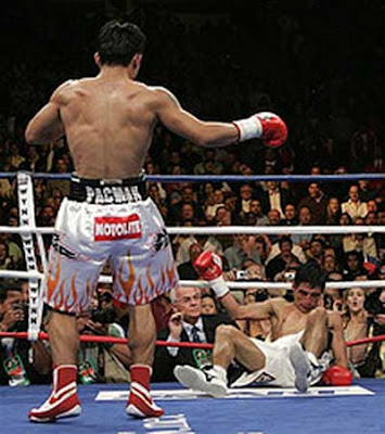 pacquiao morales 3
