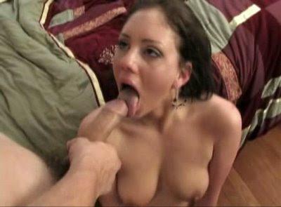 Topless british tits