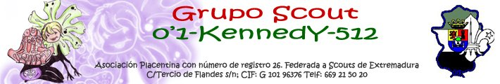 Grupo scout 0'1-Kennedy-512
