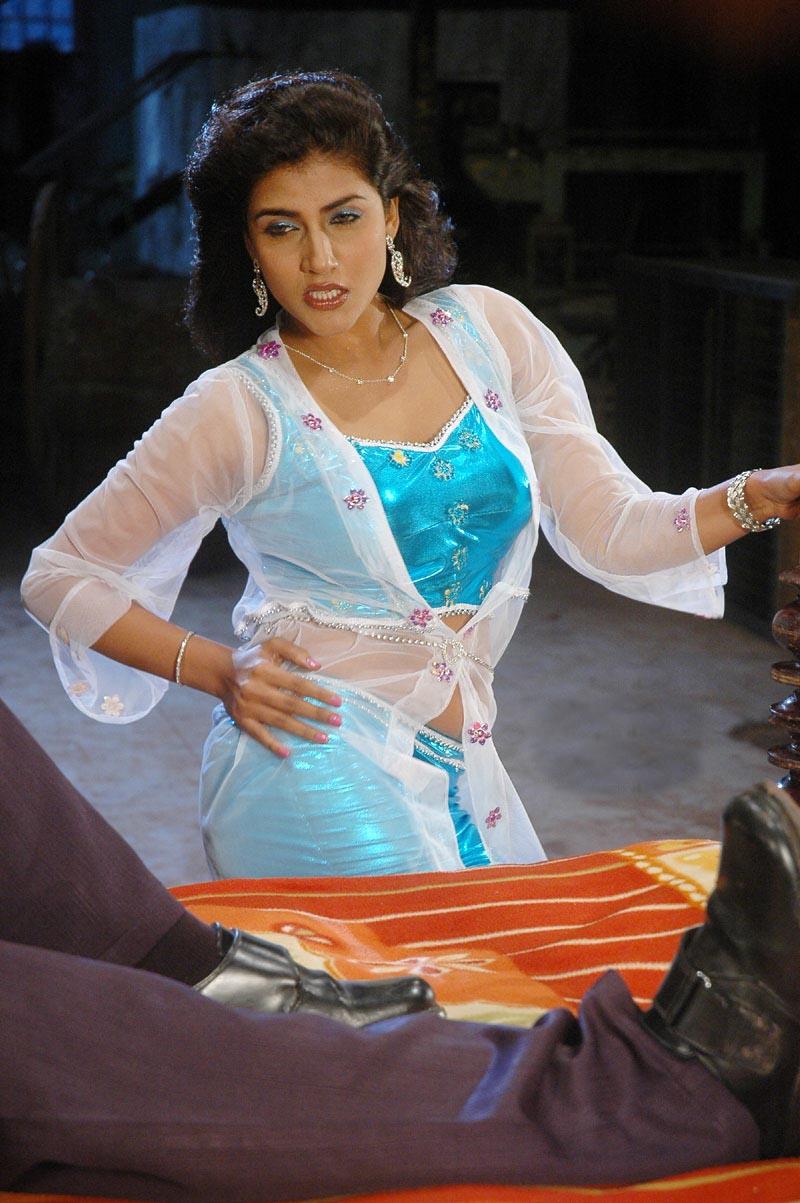 Kausha Rach Porn - Actress Kausha Latest hot spicy stills hot images