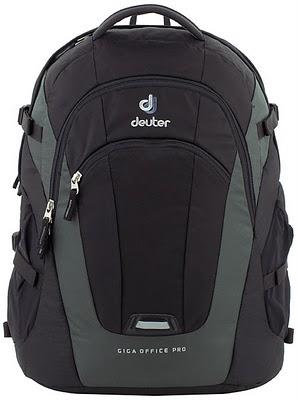 88bags backpacks station deuter collection. Black Bedroom Furniture Sets. Home Design Ideas