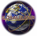 external image globalization.jpg