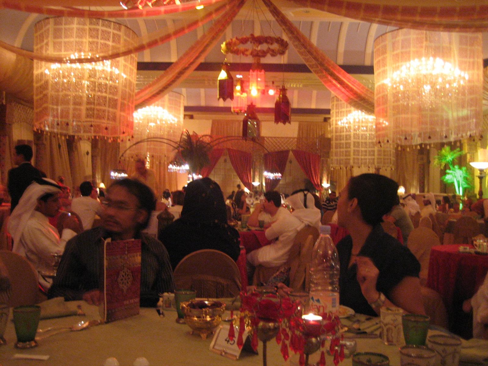 [Ramadhan+Tent+-+Deen]
